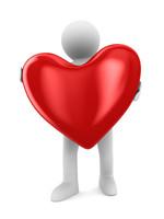 Gespräch Beziehung, Ehe retten, respektvolle Beziehung