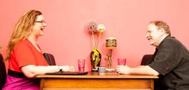 Paartherapie, Familienberatung, Familientherapie, Einzelpaarberatung, Ehetherapie