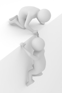 Paarberatung, Trennug, Scheidung, Paartherapeut Hamburg
