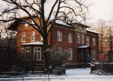 Paartherapie Hamburg, Ehetherapie Hamburg, Trennung Hamburg